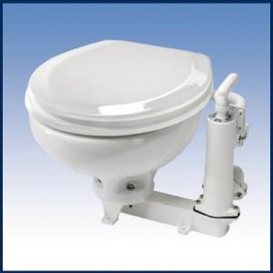 Marine-toilet (1)