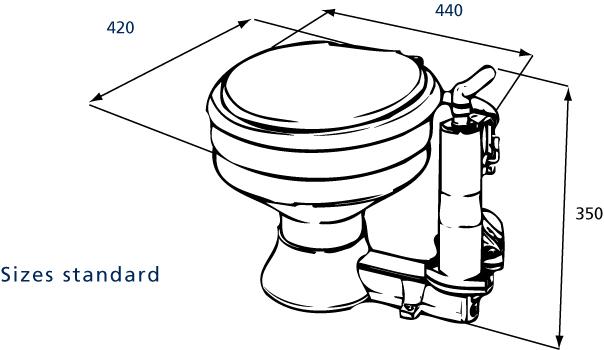 toilet-bayonet-604x350