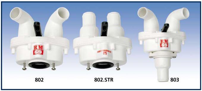 valves-802-803