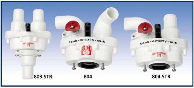 valves-803-804
