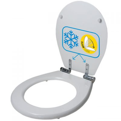toilet-Seat-with-Slow-Close